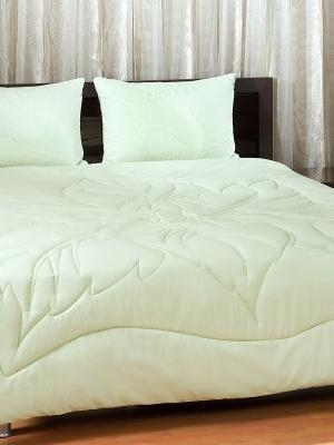 Одеяла Primavelle. Цвет: молочный