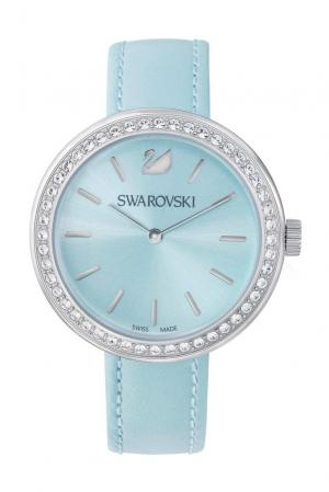 Часы 167276 Swarovski