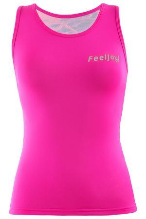 TOP FEELJ!. Цвет: pink