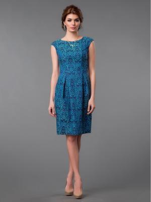 Платье Be cara