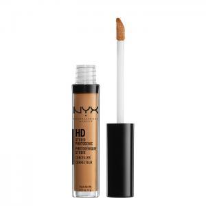Консилер NYX Professional Makeup 08 Nutmeg. Цвет: 08 nutmeg