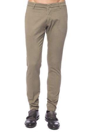 Pants Michael Coal. Цвет: beige