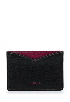 Визитница Furla 904402