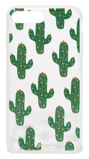 Чехол Saguaro для iPhone 7 Plus Sonix
