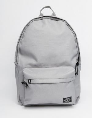 Parkland Рюкзак. Цвет: серый
