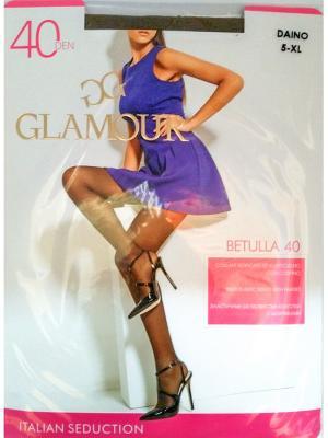 Betula Glamour. Цвет: коричневый