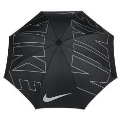 Зонт для гольфа  Windproof VIII 157,5 см Nike. Цвет: черный