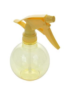 Пульверизатор для воды Migura. Цвет: желтый