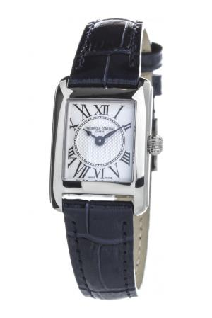 Часы 176810 Frederique Constant