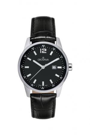 Часы 171896 Grovana
