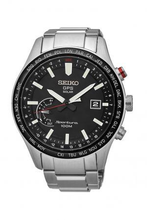 Часы 178723 Seiko