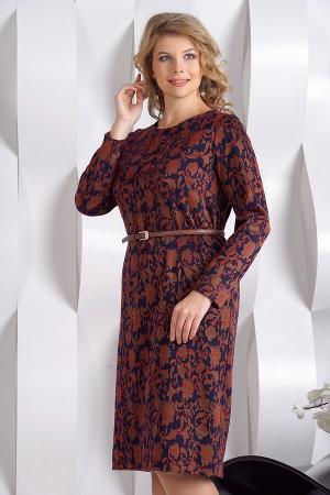Платье лариса Lilana