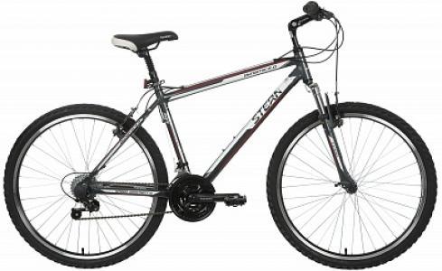 Велосипед горный  Dynamic 2.0 Comfort 26 Stern