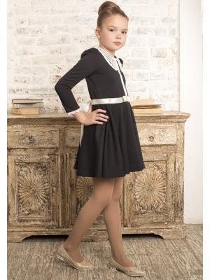 Платье Picoletto
