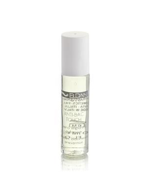 Очищающее средство Anti bac touch ELDAN cosmetics. Цвет: прозрачный