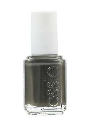 Лак для ногтей Essie Professional. Цвет: коралловый