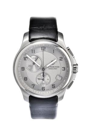 Часы 169496 Victorinox