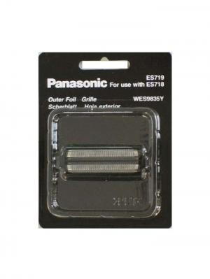 Сетка Panasonic ES9835136 для бритв. Цвет: белый