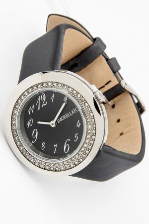 Часы наручные Morellato. Цвет: серебряный