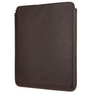 Чехол для iPad 2  Classic Collection Brown More. Цвет: коричневый