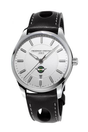 Часы 166078 Frederique Constant