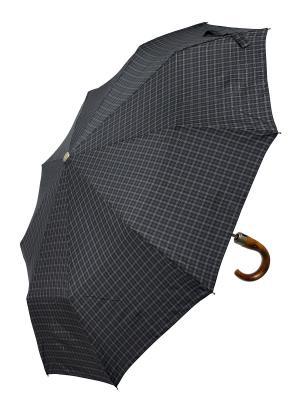 Sponsa 8071/1 Зонт. Цвет: черный