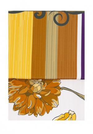 Комплект штор 2 шт. ТомДом. Цвет: разноцветный