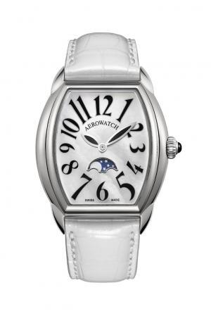 Часы 168917 Aerowatch