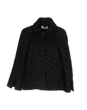 Пиджак CORTE dei GONZAGA. Цвет: черный