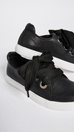 Laurel Sneakers Yosi Samra