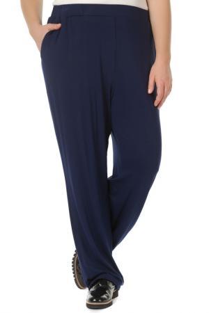 Pants Exline. Цвет: navy blue