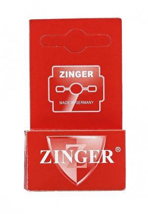 Средство от мозолей Zinger