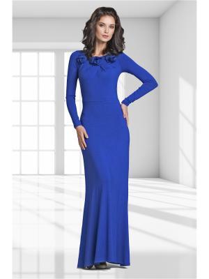 Платье женское MARK'A