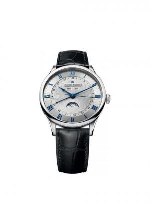 Часы 169199 Maurice Lacroix