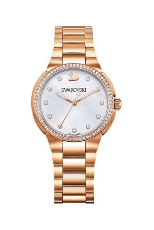 Часы 172841 Swarovski