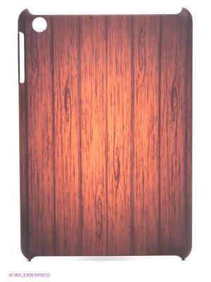 Чехол для iPad 5 Mini WB. Цвет: коричневый