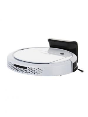 Робот пылесос Deebot DM88 Ecovacs. Цвет: белый