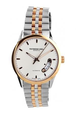 Часы 166940 Raymond Weil