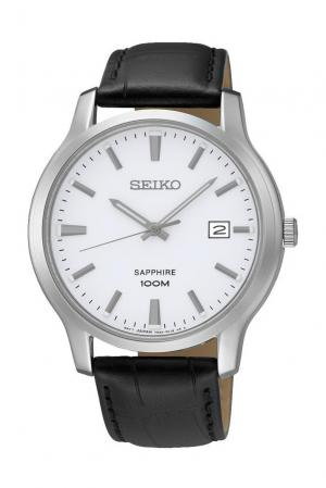 Часы 167126 Seiko
