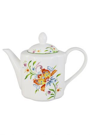 Чайник 1,0 л Аквитания IMARI. Цвет: мультицвет