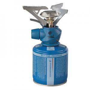 Газовая горелка  Twister Plus PZ Campingaz