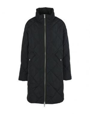 Куртка TWIST & TANGO. Цвет: черный