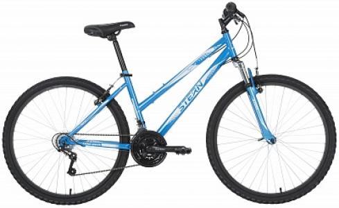 Велосипед горный женский  Vega 1.0 26 Stern
