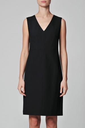 Платье V159438S-1075C99 VASSA&Co