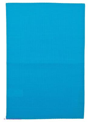 Салфетка для стола PRIVIUM. Цвет: бирюзовый