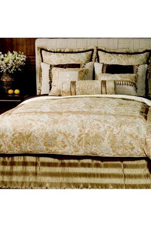 Комплект Санта Лучия 9 пр. Декор Текстиль. Цвет: none