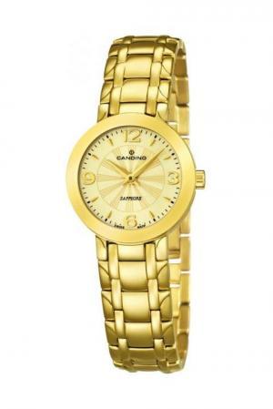 Часы 165651 Candino