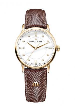 Часы 174495 Maurice Lacroix