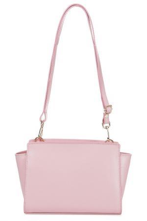 Bag Joana&paola. Цвет: pink