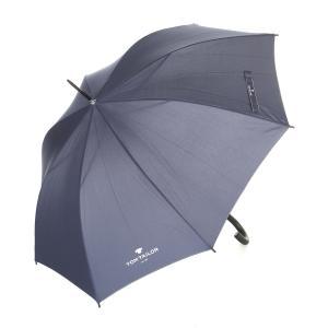Зонт Tom Tailor 6080016314. Цвет: свет асфальт меланж